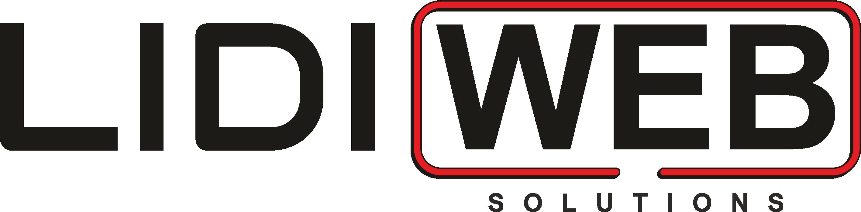 Lidi Web Solutions logo